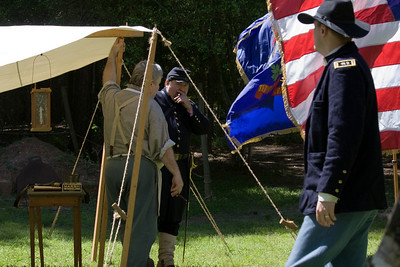 Civil-War-Reenactment-37