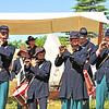 Wasioja Civil War Days 2013 - 999991
