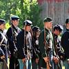 Wasioja Civil War Days 2013 - 999995