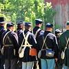 Wasioja Civil War Days 2013 - 999994