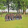 Wasioja Civil War Days 2013 - 9902
