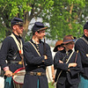 Wasioja Civil War Days 2013 - 63