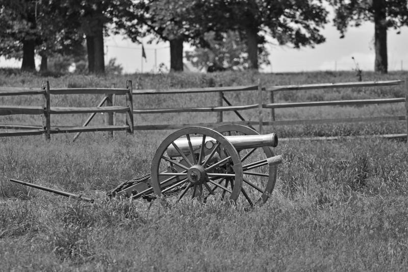 Wasioja Civil War Days 2013 - 99999972