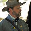 Wasioja Civil War Days 2013 - 99999901