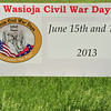 Wasioja Civil War Days 2013 - 9999999918
