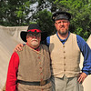 Wasioja Civil War Days 2013 - 18