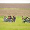 Wasioja Civil War Days 2013 - 81
