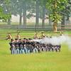 Wasioja Civil War Days 2013 - 96
