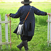 Wasioja Civil War Days 2013 - 37