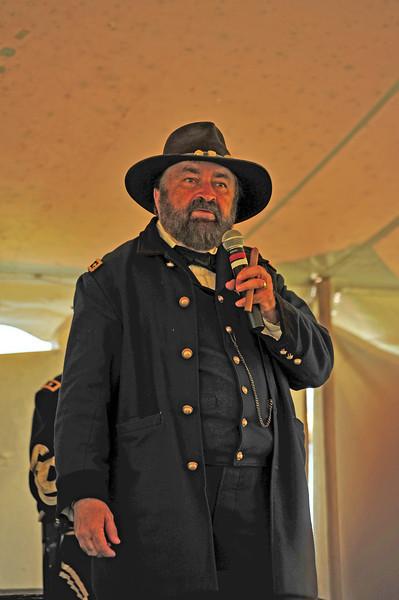 Wasioja Civil War Days 2013 - 99999919