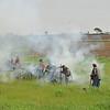 Wasioja Civil War Days 2013 - 94