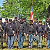 Wasioja Civil War Days 2013 - 999989