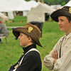 Wasioja Civil War Days 2013 - 999903