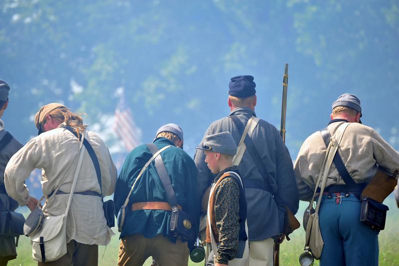 Wasioja Civil War Days 2013 - 9999999903