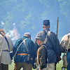 Wasioja Civil War Days 2013 - 9999999903