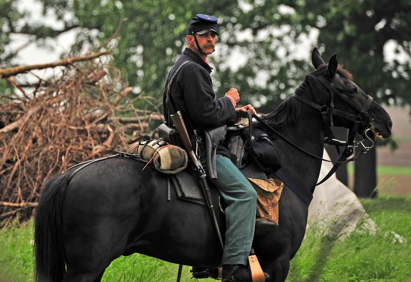 Wasioja Civil War Days 2013 - 999976