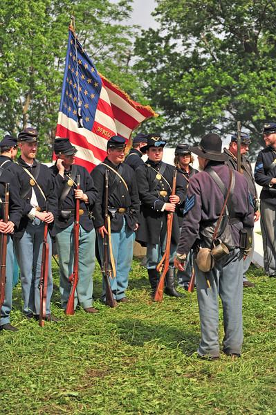 Wasioja Civil War Days 2013 - 64