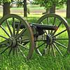 Wasioja Civil War Days 2013 - 39