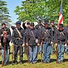 Wasioja Civil War Days 2013 - 999988