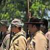Wasioja Civil War Days 2013 - 99999953