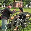 Wasioja Civil War Days 2013 - 47