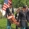 Wasioja Civil War Days 2013 - 69