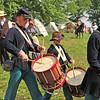 Wasioja Civil War Days 2013 - 70