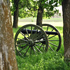 Wasioja Civil War Days 2013 - 38