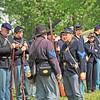 Wasioja Civil War Days 2013 - 65