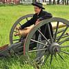 Wasioja Civil War Days 2013 - 48