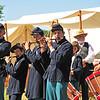 Wasioja Civil War Days 2013 - 999990