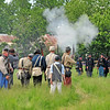 Wasioja Civil War Days 2013 - 9999999908