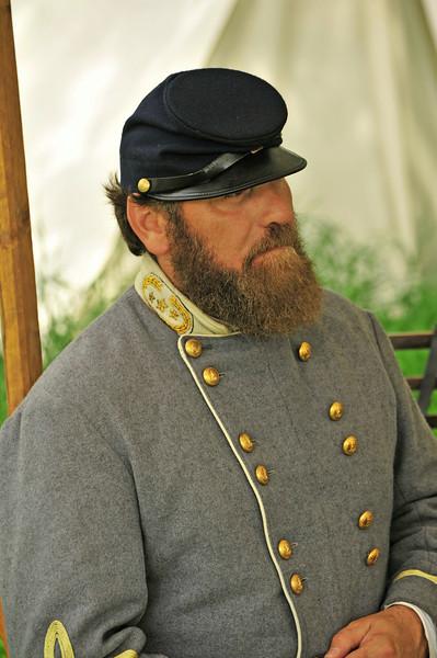 Wasioja Civil War Days 2013 - 9974