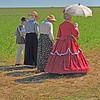 Wasioja Civil War Days 2013 - 999984