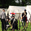 Wasioja Civil War Days 2013 - 31