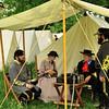 Wasioja Civil War Days 2013 - 9972