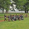 Wasioja Civil War Days 2013 - 9929