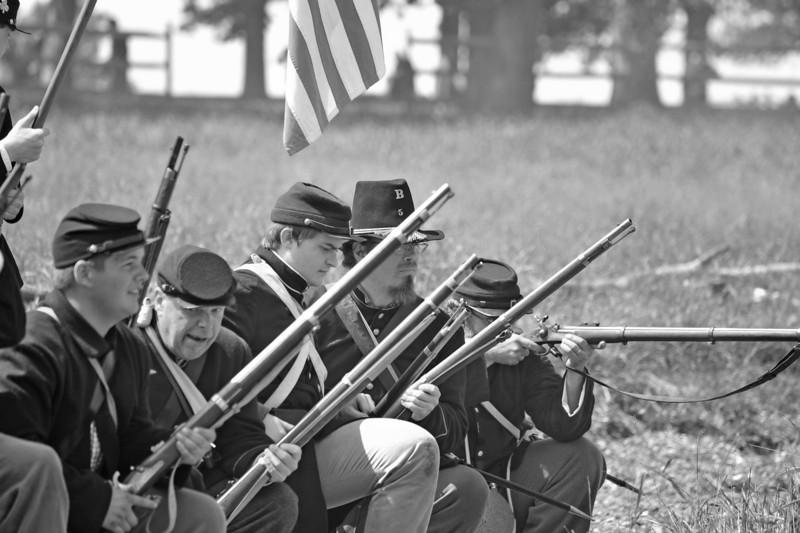 Wasioja Civil War Days 2013 - 99999996