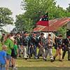 Wasioja Civil War Days 2013 - 71
