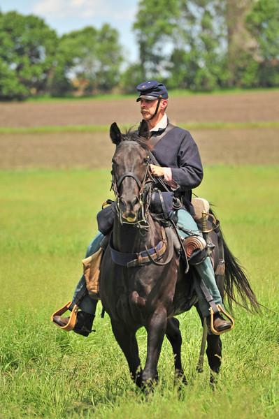 Wasioja Civil War Days 2013 - 99999966