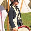 Wasioja Civil War Days 2013 - 999992