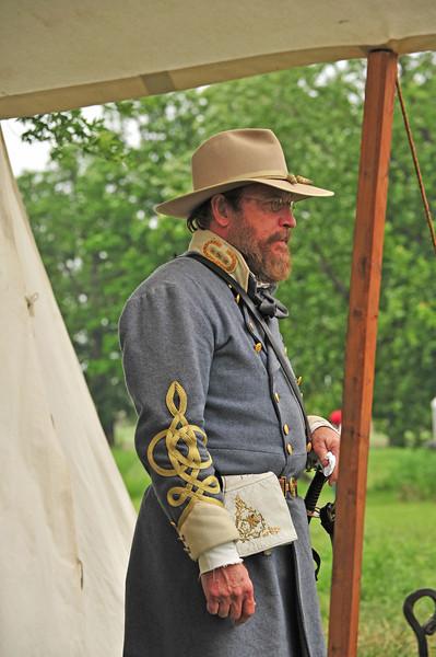 Wasioja Civil War Days 2013 - 999974