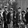 Wasioja Civil War Days 2013 - 999995 bw