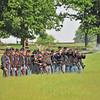 Wasioja Civil War Days 2013 - 9904