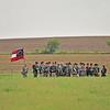 Wasioja Civil War Days 2013 - 83