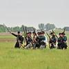 Wasioja Civil War Days 2013 - 9903