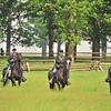 Wasioja Civil War Days 2013 - 9905