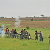 Wasioja Civil War Days 2013 - 92