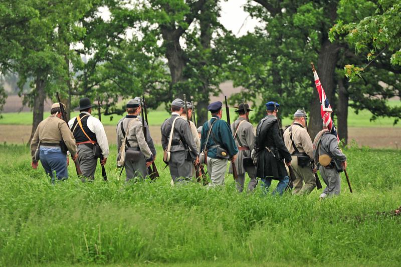 Wasioja Civil War Days 2013 - 999980