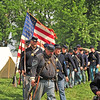 Wasioja Civil War Days 2013 - 68